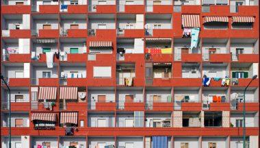 Bon ton condominiale: tutte le regole del buon vicinato