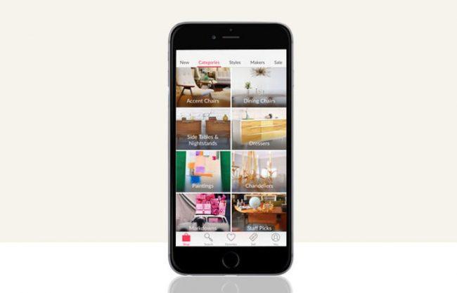 5 1 app per arredare casa che ti aiuteranno con l 39 interior for App per arredare casa gratis
