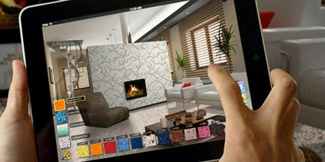 5 1 app per arredare casa che ti aiuteranno con l 39 interior