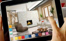 App per arredare casa