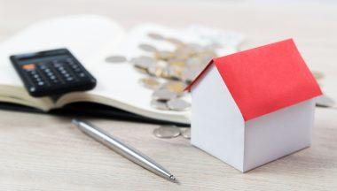 Spese condominiali: come risparmiare ogni mese