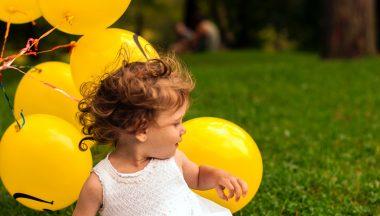 5 cose da sapere sui pidocchi
