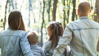 Stereotipi Sui Genitori