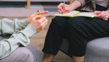 Come Lavora E A Chi Può Essere Utile Lo Psicologo Online 1.jpg